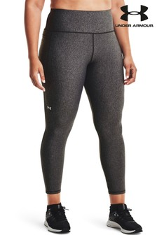 Under Armour Curve Heat Gear High Rise Leggings