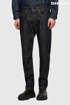 Diesel® DFining Slim Tapered Jeans