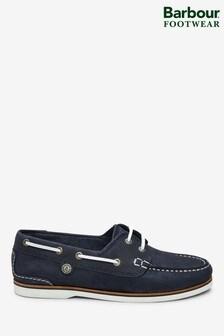 Barbour® Bowline Boat Shoes