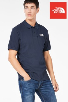 The North Face® Urban Polo