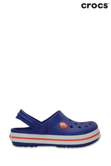 1fde86421a Crocs Shoes & Sandals for Kids | Boys & Girls Crocs | Next UK