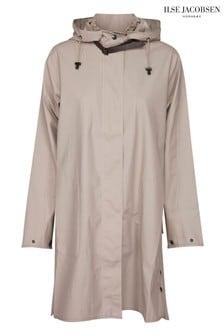 Ilse Jacobsen Atmosphere Raincoat