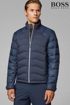 BOSS Blue Sarito Jacket