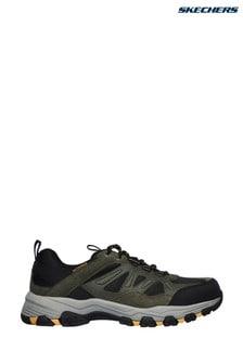 Skechers® Selmen Enago Schuhe