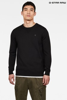 G-Star Core Knit Jumper