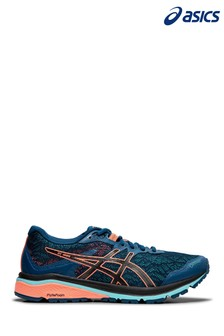 Asics GT1000 8 GTX Trainers