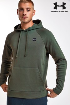 Under Armour Rival Fleece Hoody