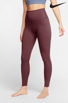Nike Yoga Luxe 7/8 Leggings
