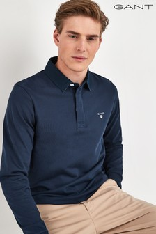 GANT Original Heavy Rugger