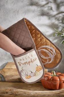 Set of 6 Pimpernel Atrium Floral Placemats Placemats