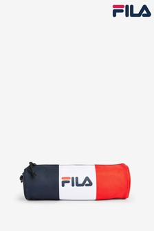 Fila Branded Pencil Case