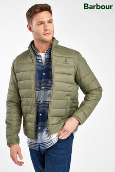 Barbour® Blig Quilted Jacket