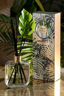 Pomelo & Ginger 180ml Diffuser