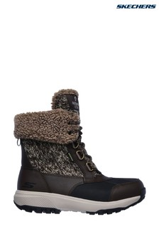Skechers® Outdoor Ultra Frost Bound Boots
