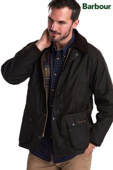 Barbour® Classic Bedale Waxed Jacket