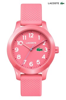 Lacoste® Kids 12.12 Watch