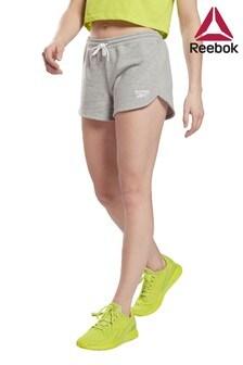 Reebok Fleece Shorts