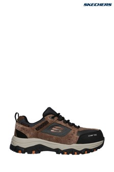 Skechers® Greetah Shoes