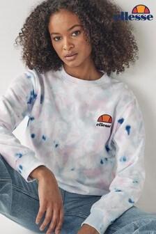 Ellesse™ Haverford Sweater