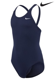 Nike Hydrastrong Fastback Swimsuit