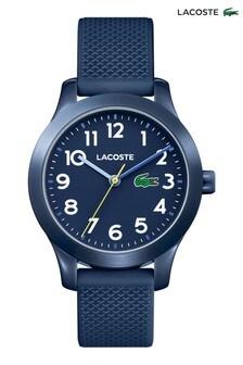 Lacoste® Kids 12.12 Watch