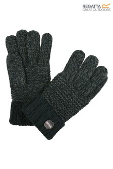Regatta Green Frosty IV Gloves