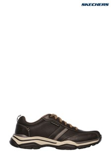 Skechers® Rovato - Larion Shoes