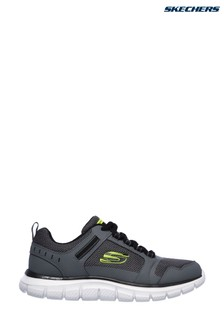 Skechers® Track Knockhill Shoes