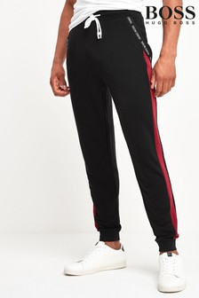 BOSS Red Fashion Joggers