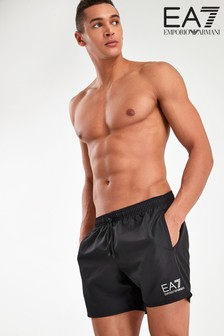 Emporio Armani EA7 Swim Shorts