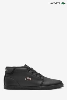 Lacoste® Ampthill Boots