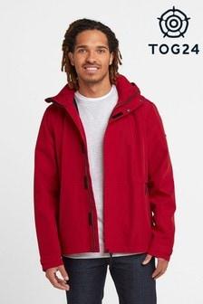 Tog 24 Bairstow Mens Waterproof Jacket