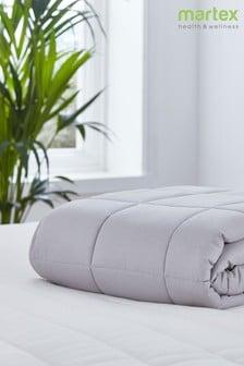 Martex 9kg Weighted Blanket