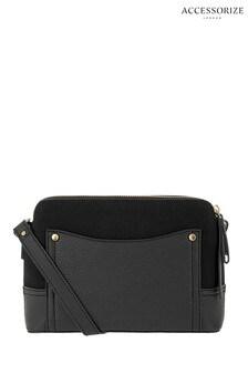 Handbags Bagsamp; Next Uk Accessorize PursesLeather SUpGqVzM