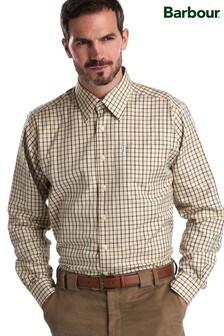 Barbour® Maud Shirt