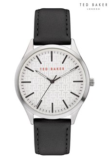 Ted Baker Mens Manhattan Watch
