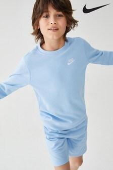 Nike Sportswear Sweat Top