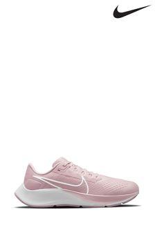 Nike Air Zoom Pegasus 38 Running Trainers