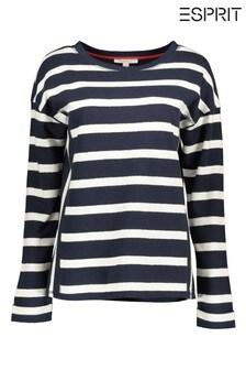Esprit Round Neck Sweatshirt