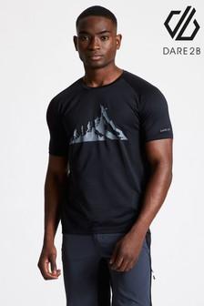 Dare 2b Righteous II Lightweight Running T-Shirt