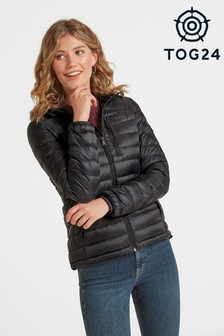 Tog 24 Drax Womens Hooded Down Jacket