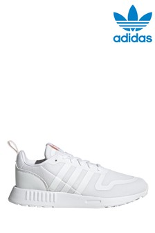 adidas Originals Smooth Runner Trainers