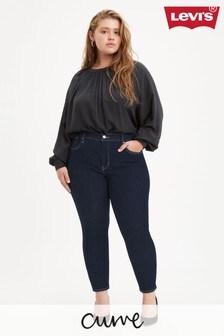 Levi's® Plus 310 Shaping Super Skinny Jeans