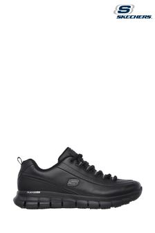 Skechers® Sure Track Trickel Shoes
