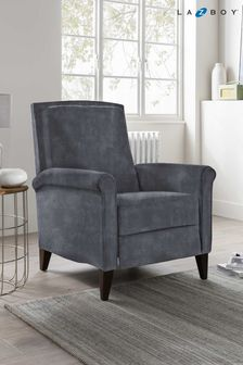Joey Recliner Chair by La-Z-Boy