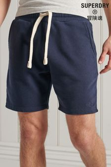 Superdry Cali Surf Jersey Shorts