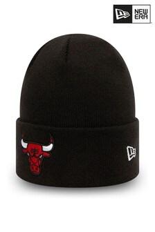 New Era® Chicago Bulls Knit Cuff Beanie
