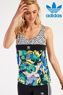 adidas Originals Her Studio Tank