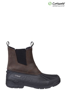 Cotswold Whiteway Hybrid Dealer Boots