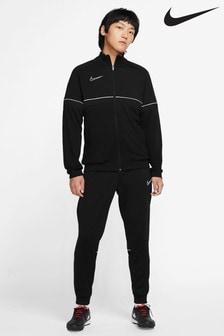 Nike Academy I96 Tracksuit